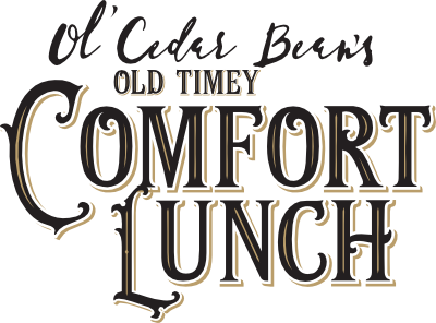 comfort-lunch-logo-2